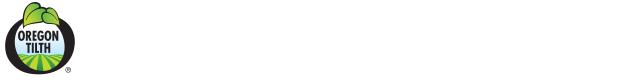 oregon-tilth-logo.png