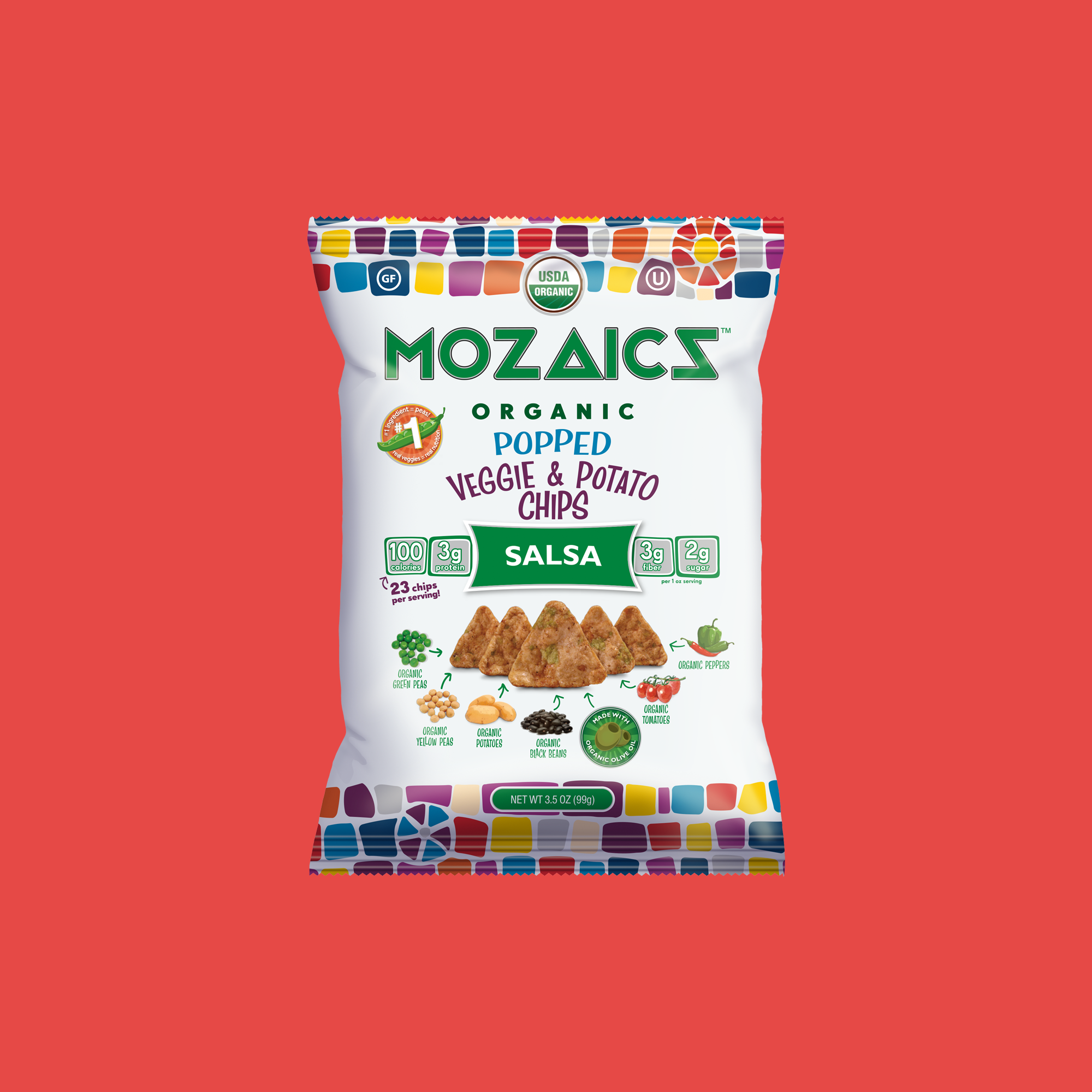 mozaic-salsa-35oz-red.png