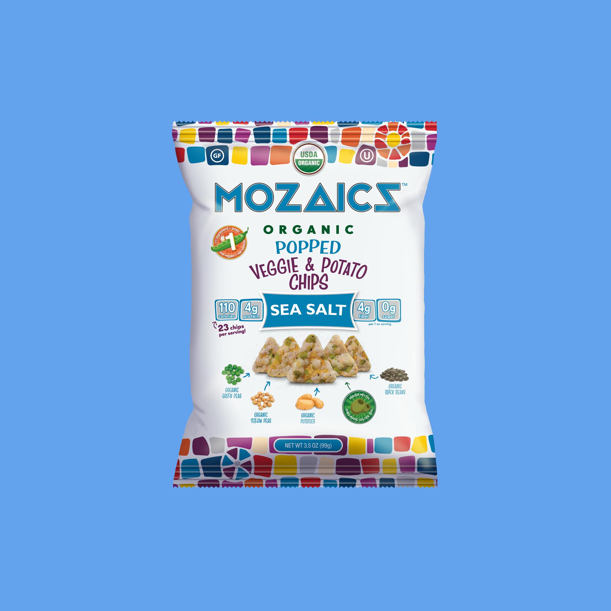 mozaic-seasalt-35oz-blue.png
