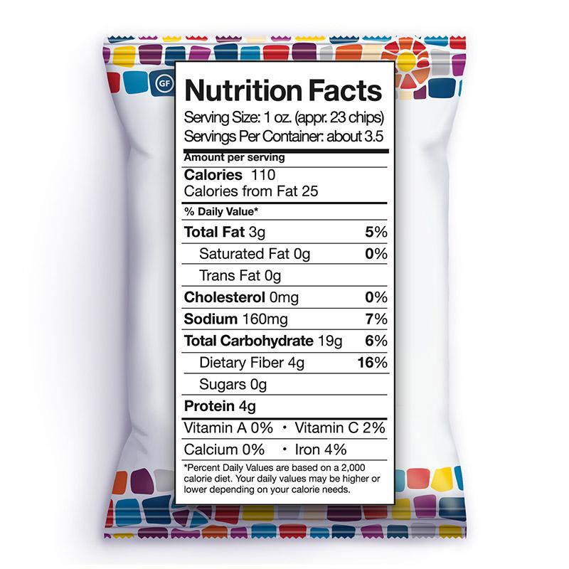 mozaics-seasalt-nutrition.jpg