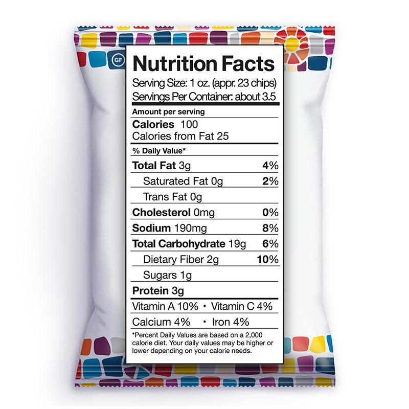 mozaics-sco-nutrition.jpg