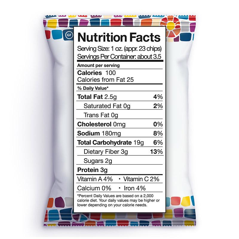 mozaics-salsa-nutrition.jpg
