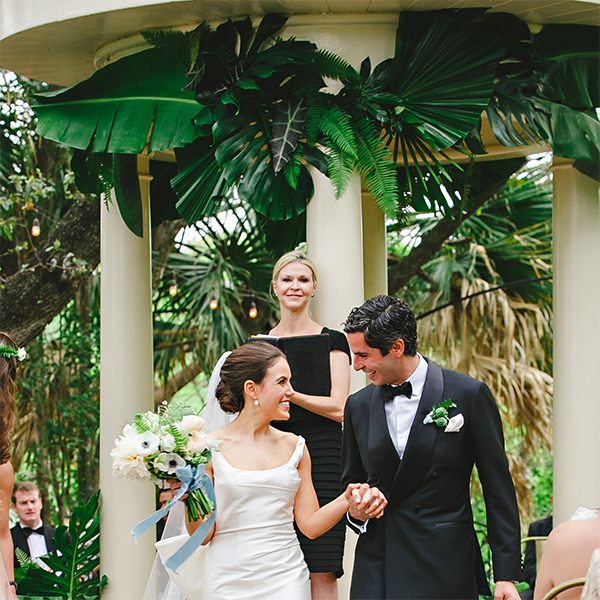 lagunagloria_austin_wedding_design_planner_formal_wedding.jpg