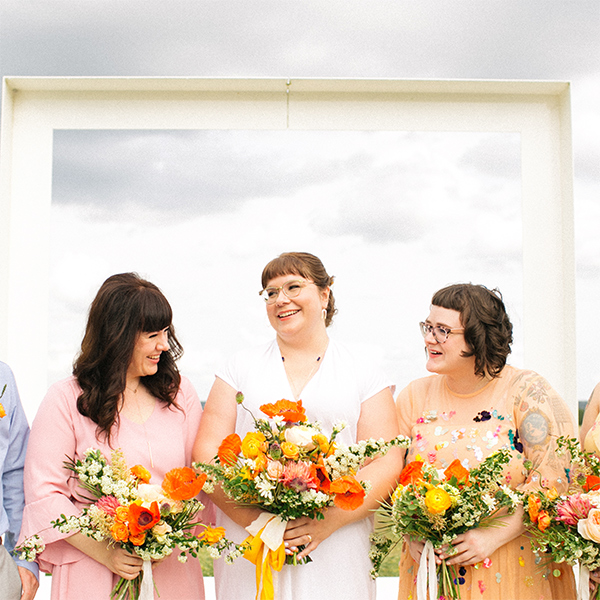 hillcountry_prospecthouse_modern_wedding_orange.jpg