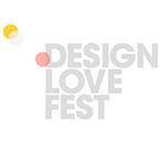 designlovefest.png