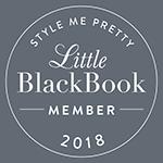 lbb_as-seen_black_2018.png