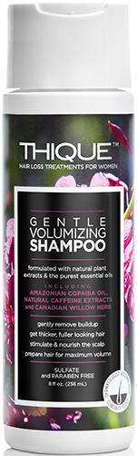 volumizing-shampoo_solo_sm.jpg