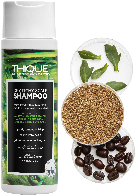 dandruff-shampoo.jpg
