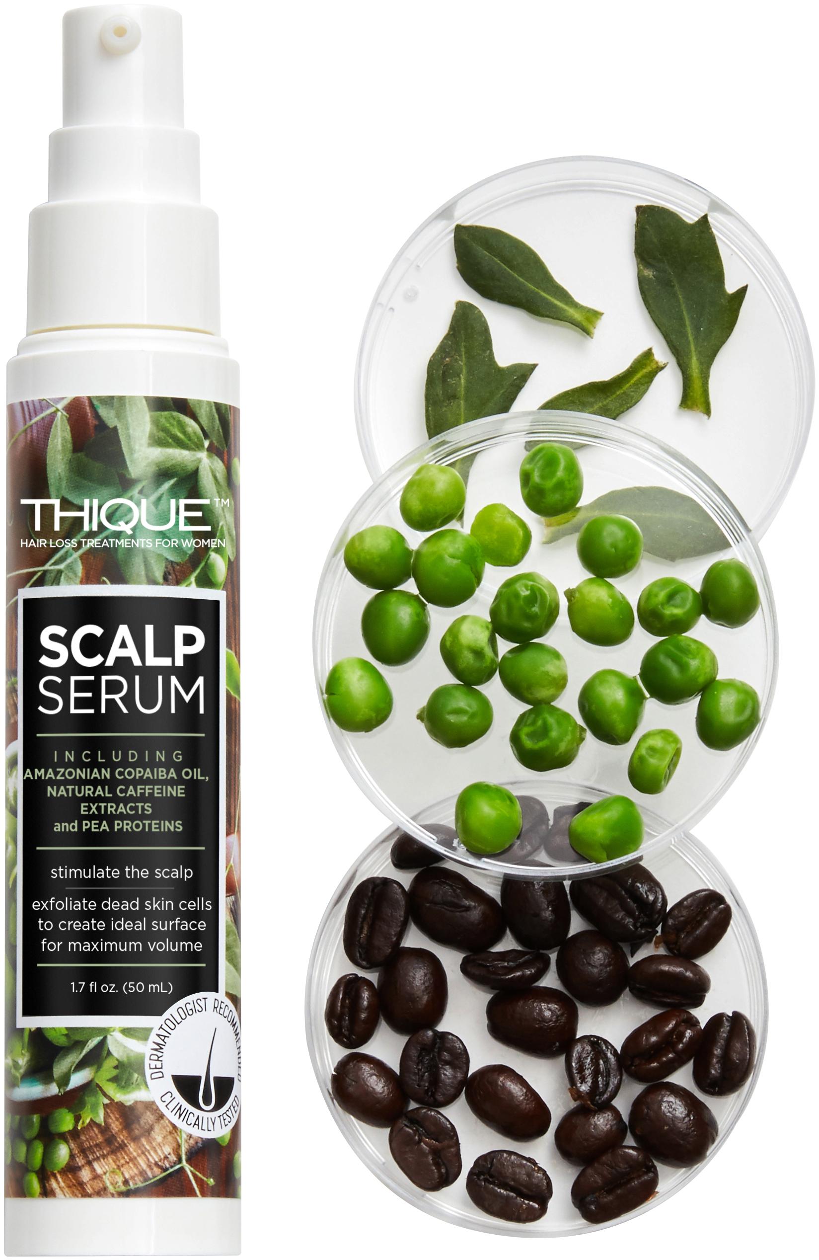scalp-serum.jpg