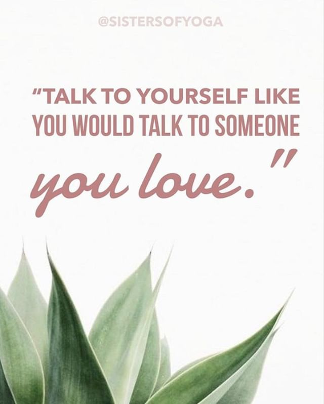 Be kind to yourself first. 💝  PC: @sistersofyoga . #thique #thiquehaircare #thiquehair #thiquehairproducts #thiquehairsolutions #naturalproducts #expertadvice #advice #loveyourself #selftalk #selfcare #selflove #bekind #bekindtoyourself
