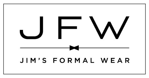 JFW_logo_web_version_reversed.jpg