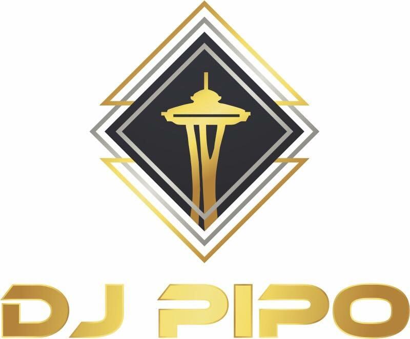 DJ Pipo Logo.JPG
