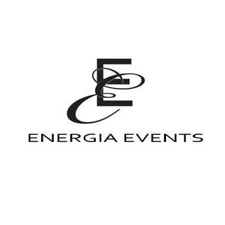 Energia Events Logo.JPG