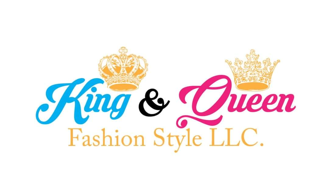King & Queen Logo.jpg