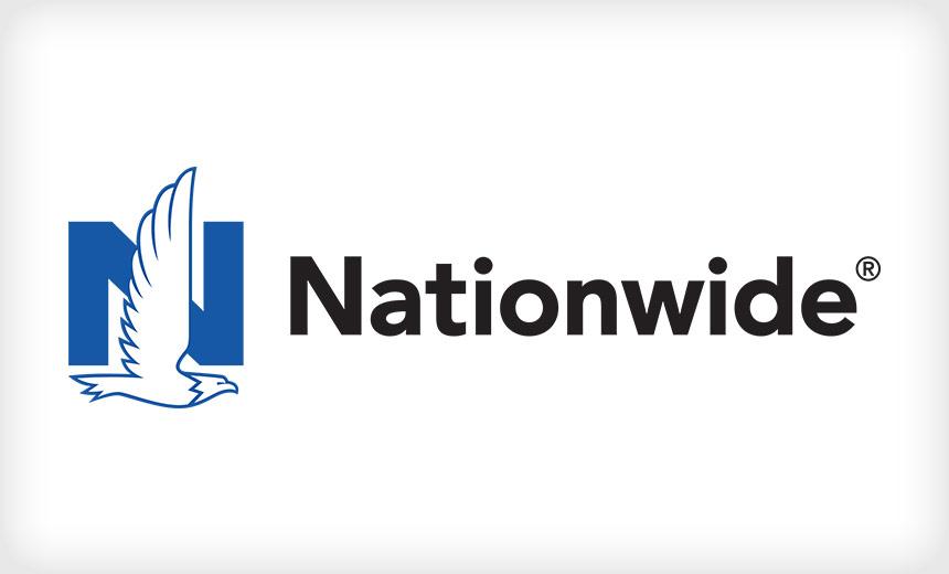 Nationwide Insurance -