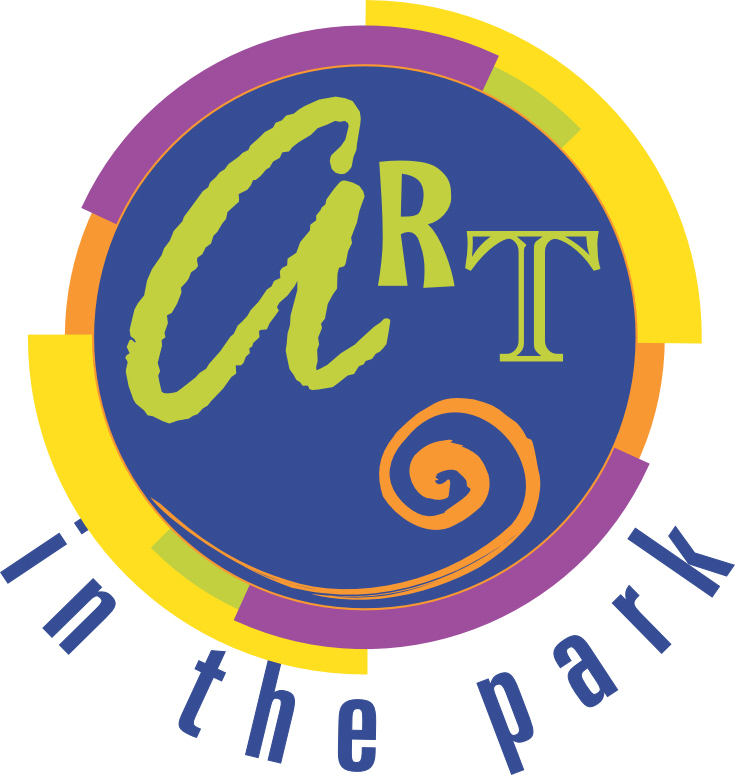 Plymouth, Art In The Park -