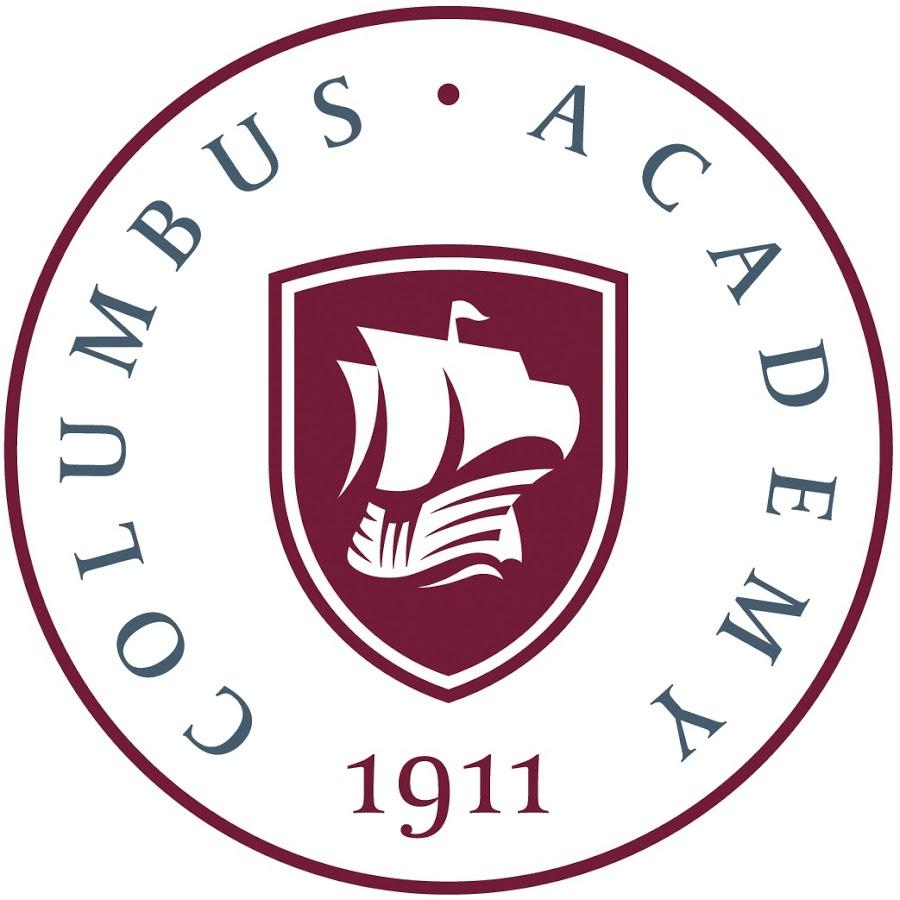 Columbus Academy -
