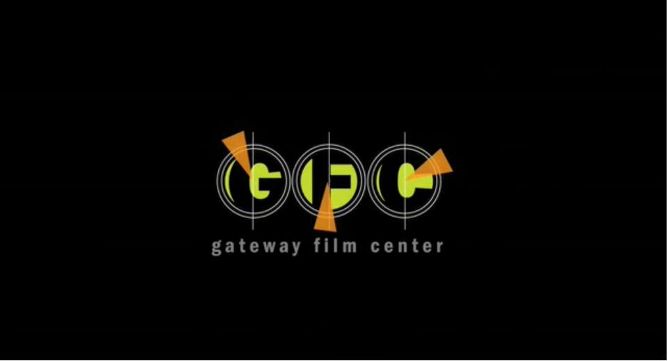 Gateway Film Center -