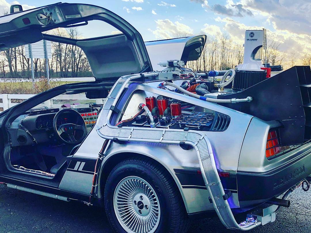 DeLorean Rear.jpg