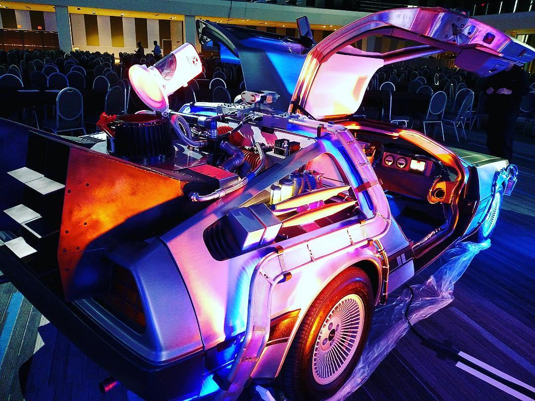 DeLorean Indoor Convention.jpg