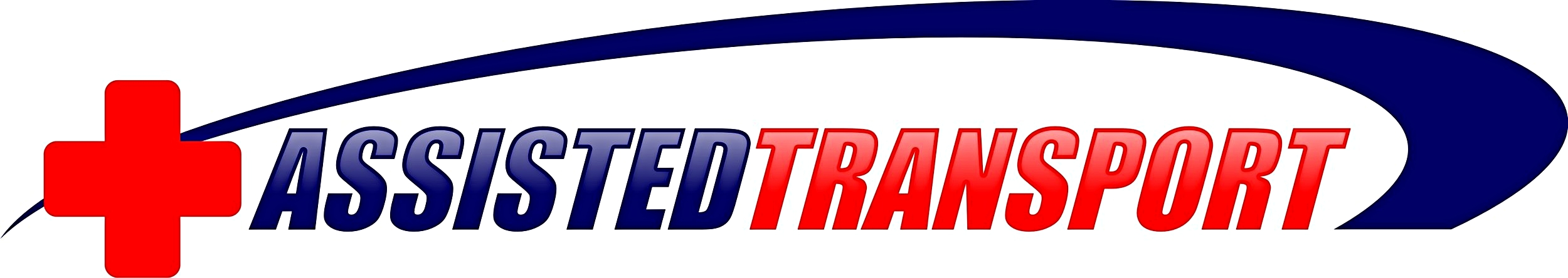 assisted transport_logo (2).jpg
