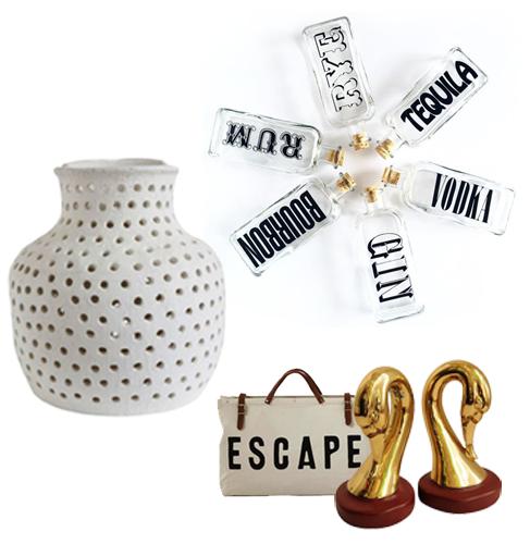 CATEGORY.ACCESSORIES.potterybrassbottles.homegoods.heirloomdecor.newportbeach.interiordesign.png