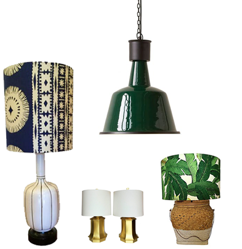 CATEGORY.LIGHTING.pillowsandrugs.homegoods.heirloomdecor.newportbeach.interiordesign.png