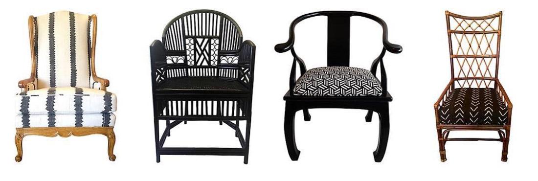 CATEGORY.FURNITURE2.chairsdeskstools.homegoods.heirloomdecor.newportbeach.interiordesign.jpg