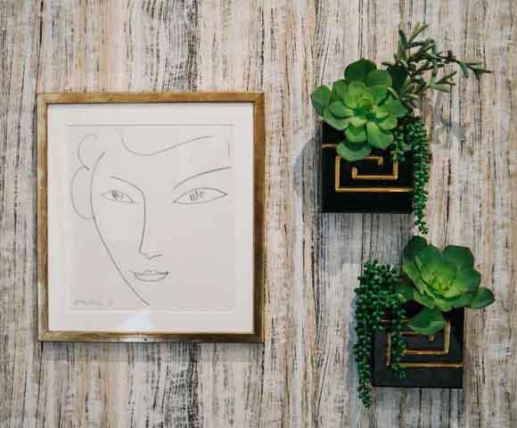 DECOR.Wallpaperplants.HRLM.InteriorDesigner..homegoods.heirloomdecor.newportbeach.interiordesign.jpg