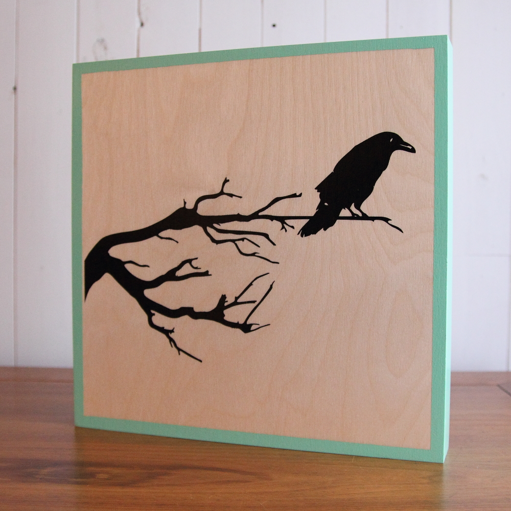 Wildlife_Crow.JPG