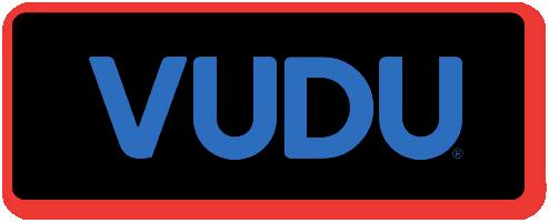 vudu.png