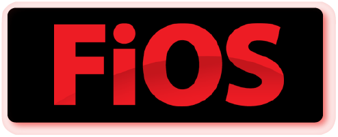 fios.png