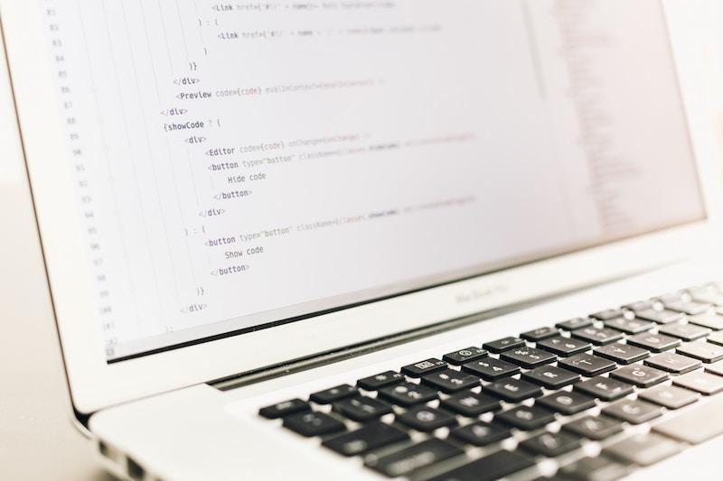 Wordpress Development.jpg