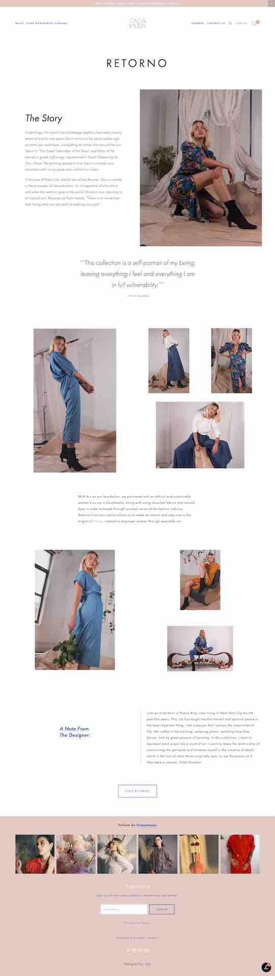 Muza Lookbooks — Casa Muza.jpeg