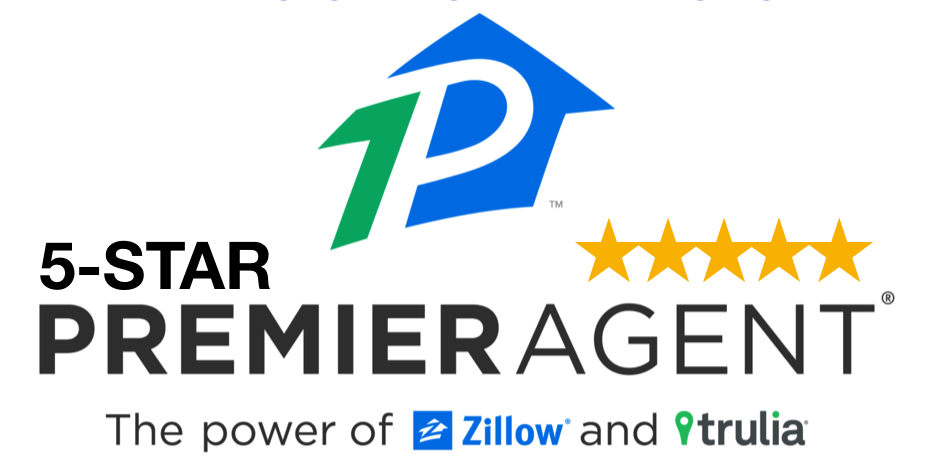 WITH OVER 20 YEARS EXPERIENCE - Experience is a must when picking who to sell your home! We have 20+ years experience in Real Estate and Digital Marketing plus our customer satisfaction ratings are excellent!