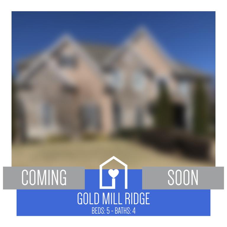 Bridgemill Home Template.004.jpeg