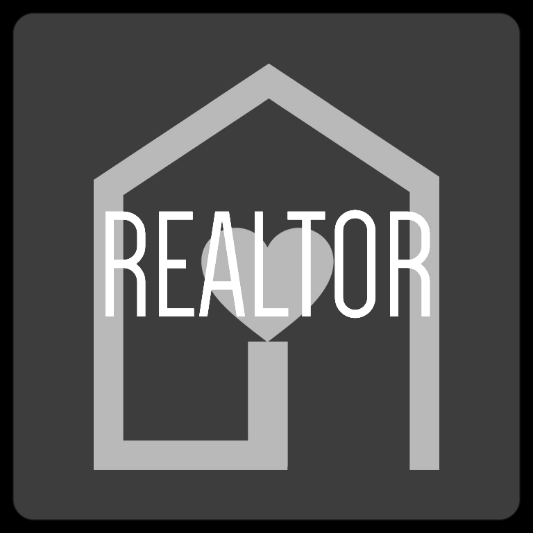 REALTOR/AGENT - We are looking for professional, self-motivated, licensed individuals looking to grow their business for our real estate team. Candidates should be accustomed to performing at a high level, be familiar with a sales environment, self-driven and customer service focused.