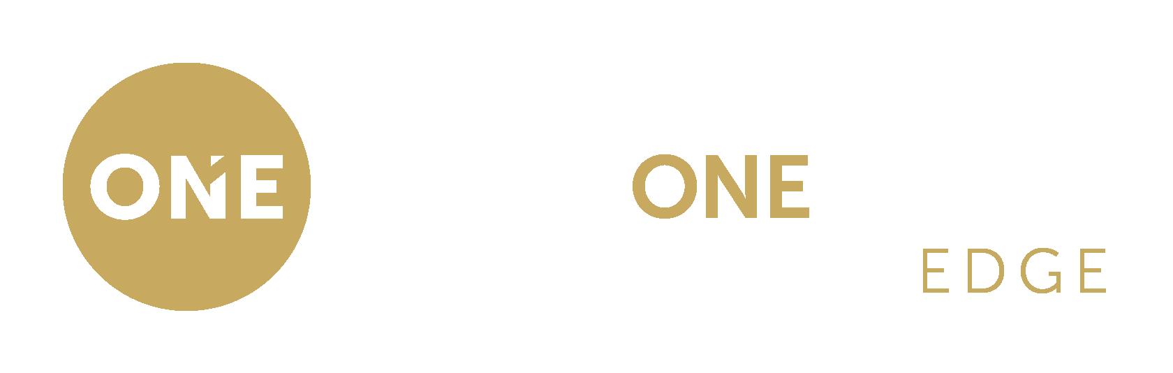 Moves On Black Logo.png