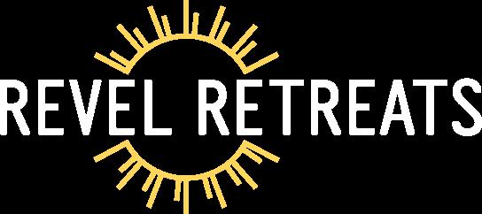 revelretreats_reversed.png