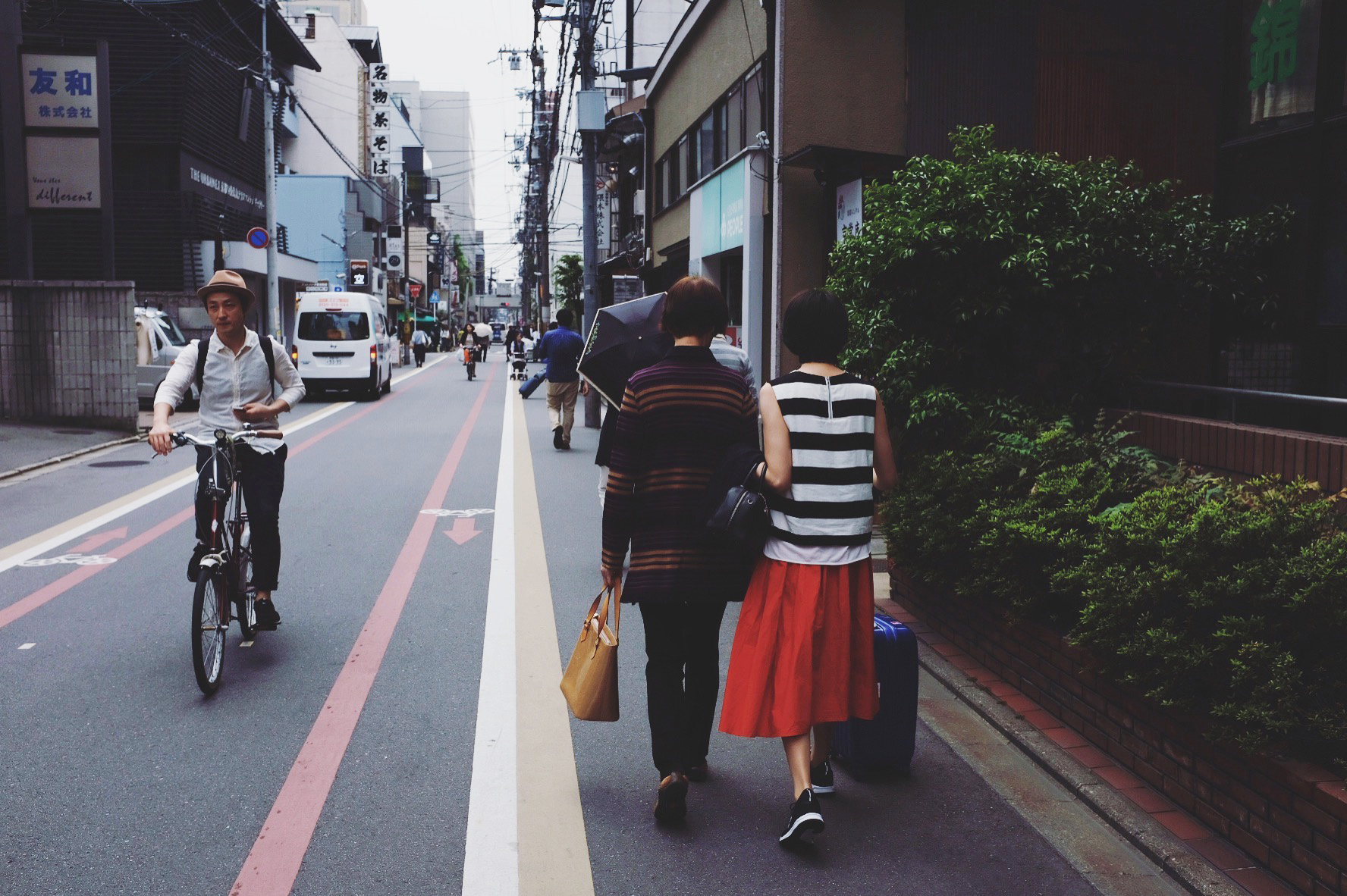 japan_lkbkjpnec_37b.jpg