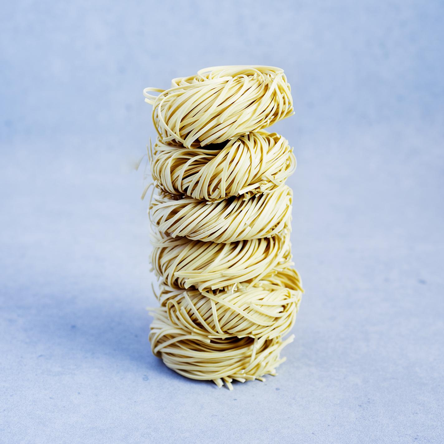 NoodleStack.jpg