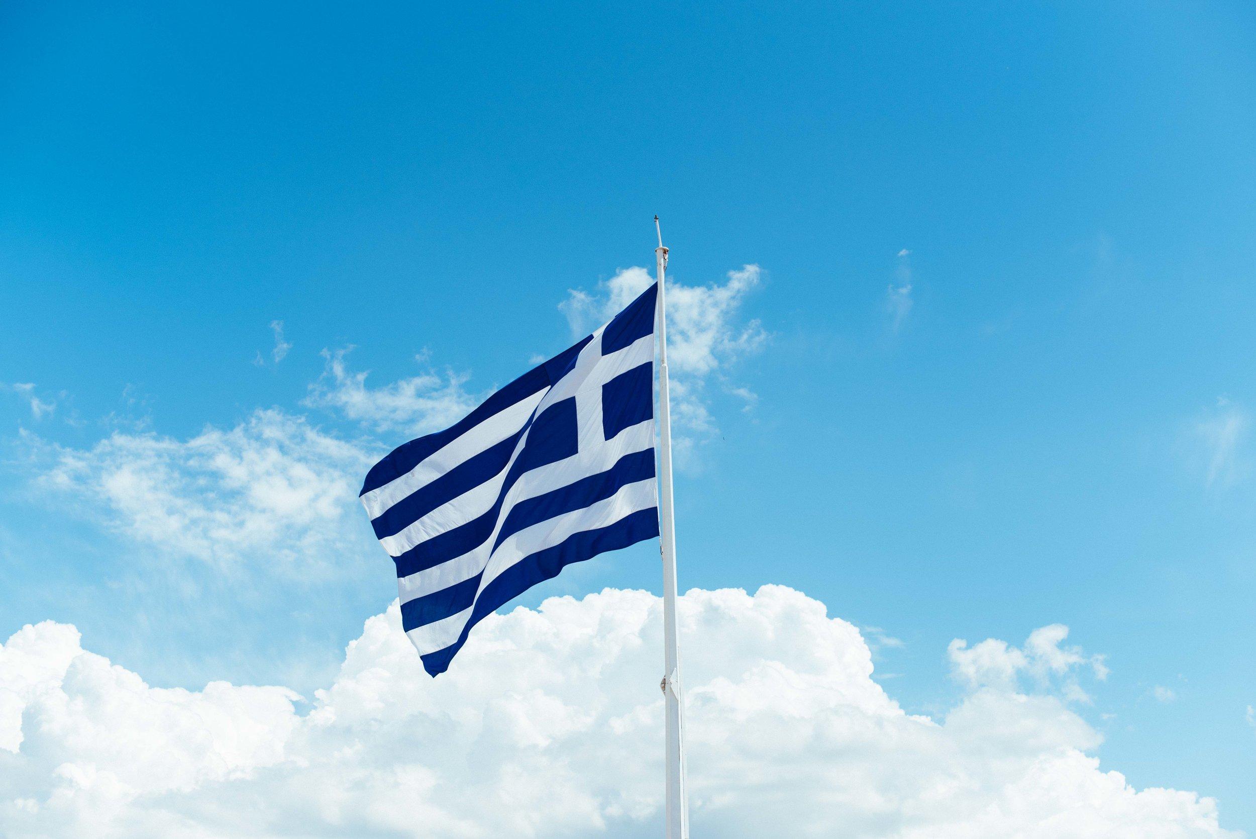 GREECE_01-1-2.JPG