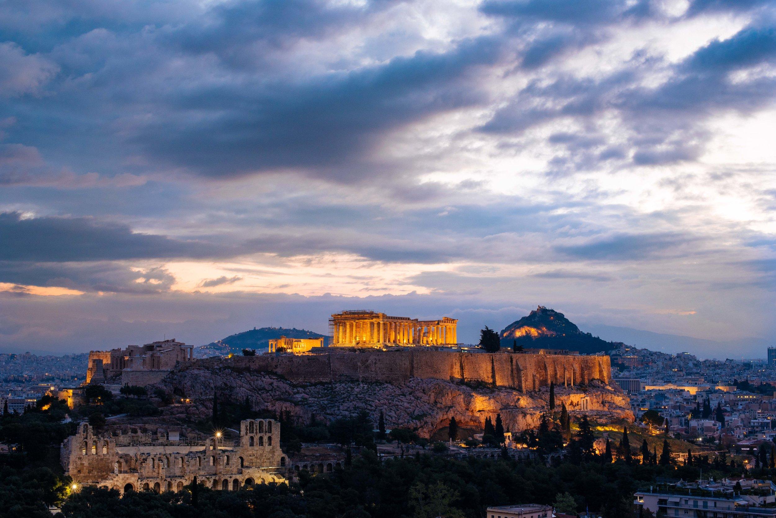GREECE_PAGRATI_HOSTEL_DAYS-27.JPG