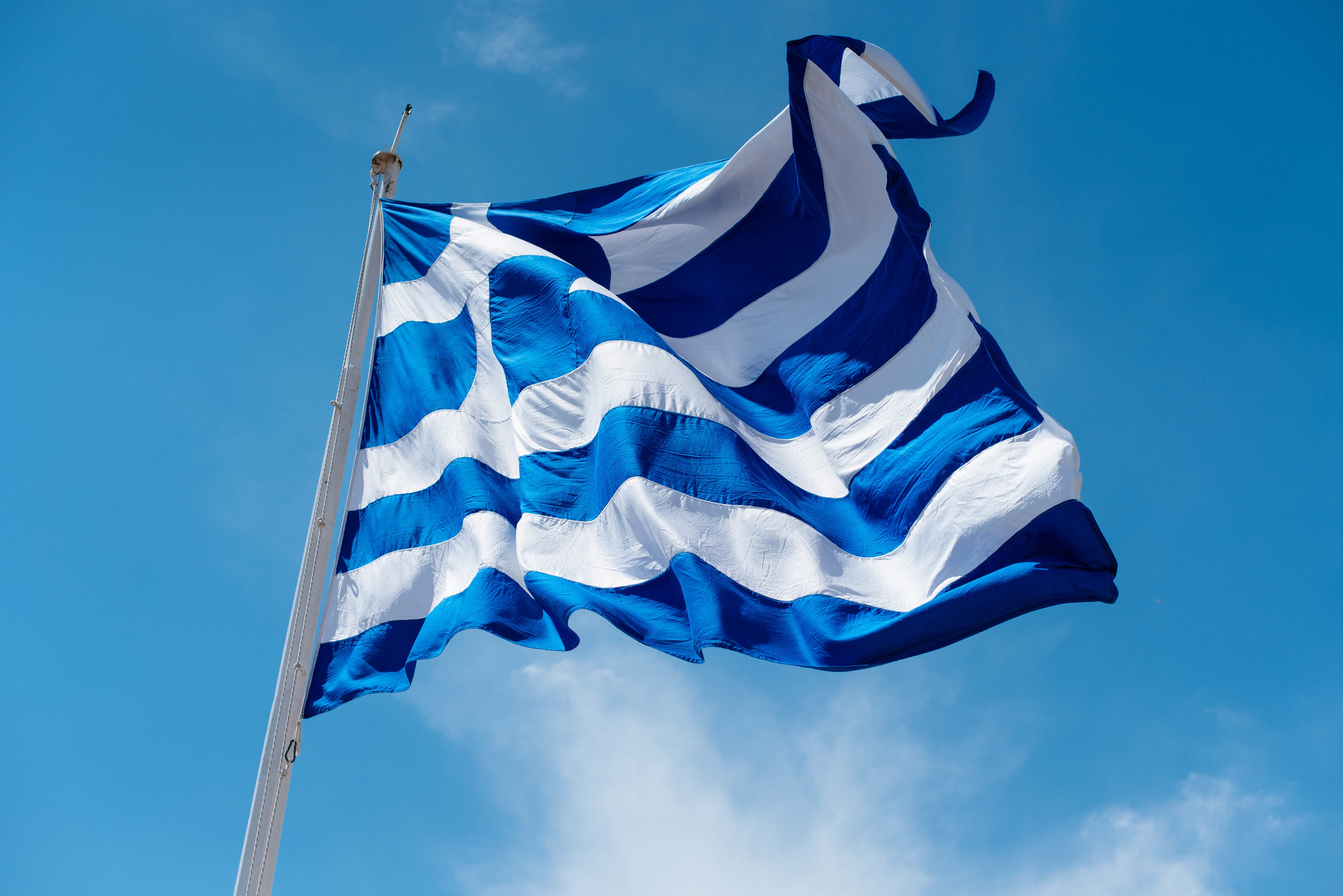 GREECE_PAGRATI_HOSTEL_DAYS-18.JPG