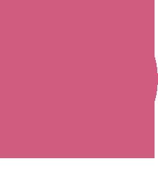report-trafficking.png