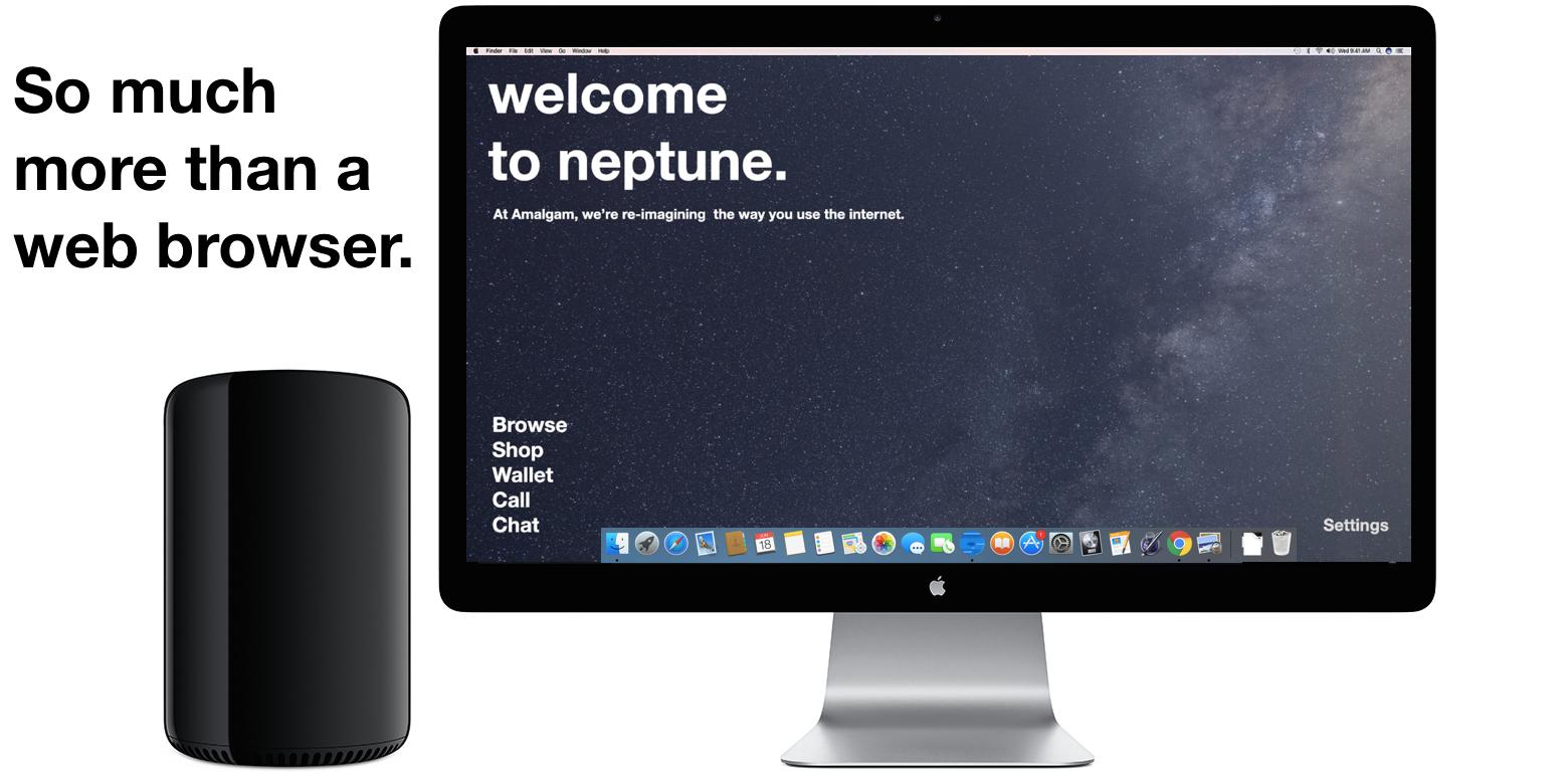 Neptune on Mac Pro.jpg