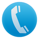 VOIP: Neptune provides you with an included VOIP phone, meaning that you can make a call to anyone in the world, all from your web browser. The VOIP also has a built-in, GPS-based caller ID.