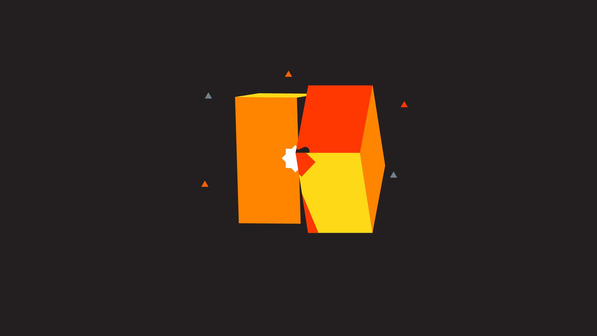 x_styleframe_v0012b-18.jpg