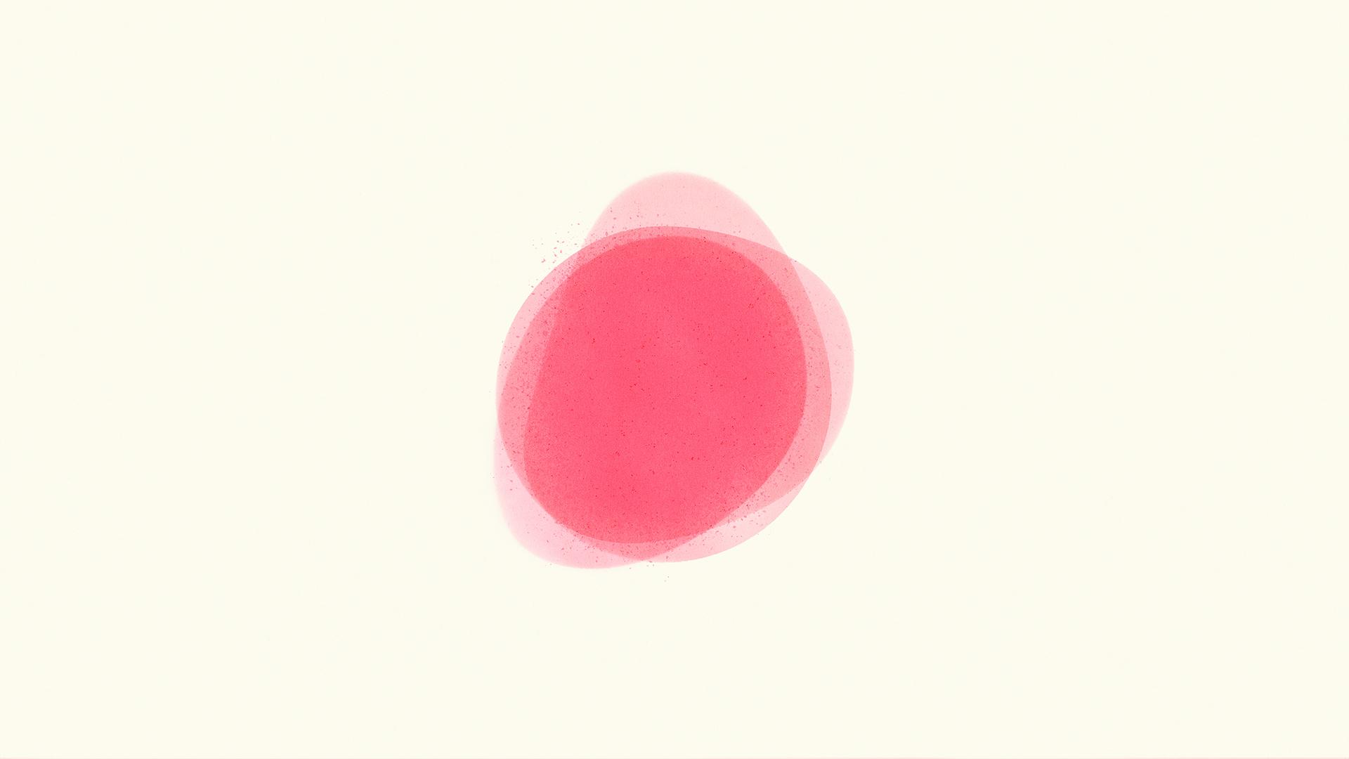 CNN17_01_Colorscope_s010_Pink_Blob.jpg