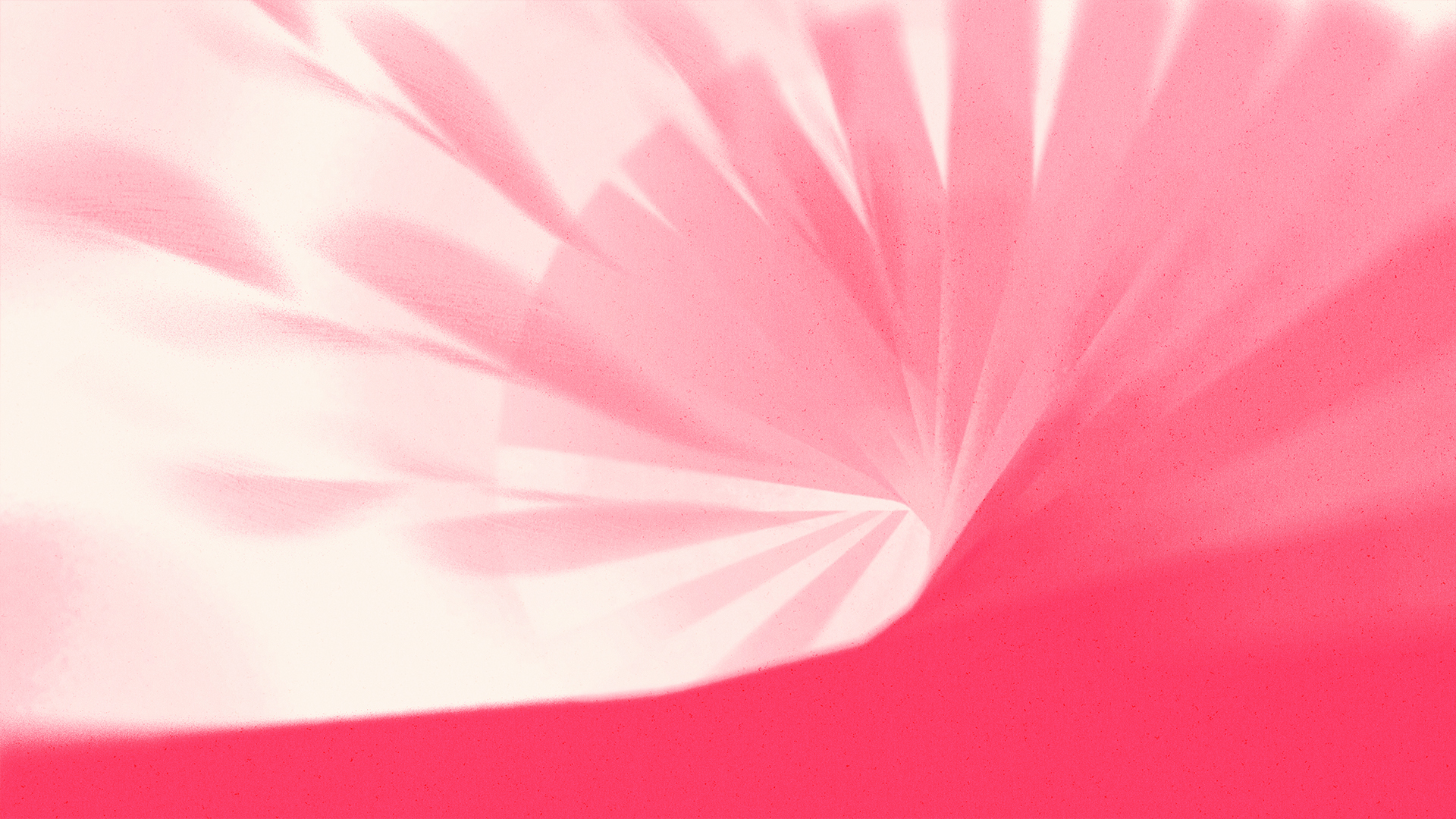 CNN17_01_Colorscope_s020B_Pink_Tunnel.jpg
